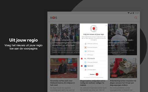 NOS 6.0.3 Screenshots 7