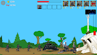 screenshot of Age of War