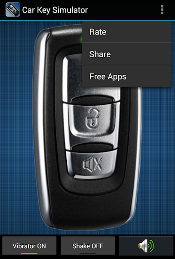 Car Key apkpoly screenshots 6