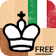 Italian Opening with white pieces (free) Download on Windows