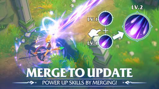 Echoes of Magic 1.1.1.0 screenshots 4