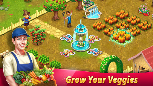 Star Chefu2122 2: Cooking Game screenshots 4