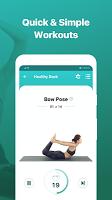 Fitify Yoga
