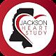 Jackson Heart Study para PC Windows