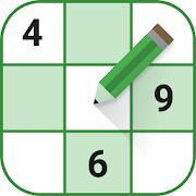 Sudoku - Free & Offline