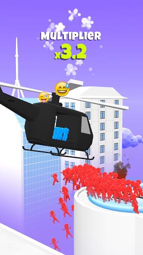Z Escape  screenshots 5