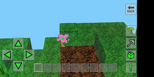 Minicraft  screenshots 4