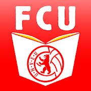 FCU Kiosk