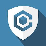 Certo Mobile Security: Anti Spyware & Spy Detector