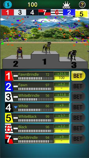 Pick Dog Racing 1.0.5 screenshots 6