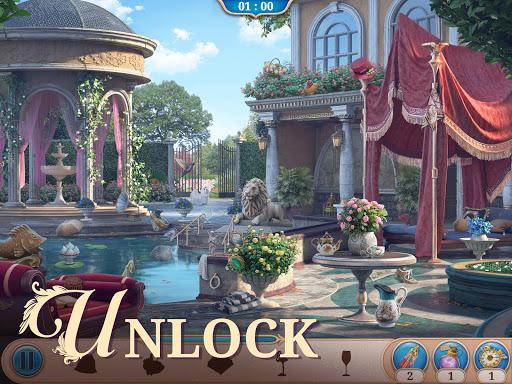 Seekers Notes: Hidden Mystery  screenshots 15