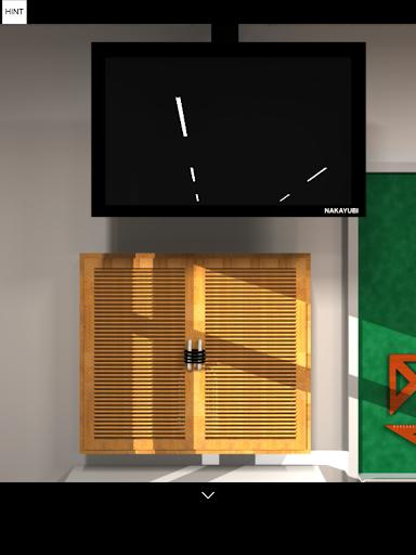 Escape Game-Entrance Ceremony  screenshots 6