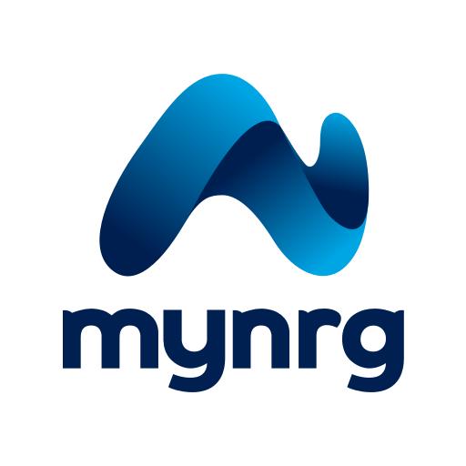 mynrg