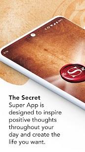 The Secret Super App Apk Download 1