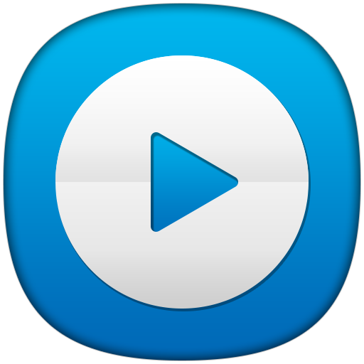 Baixar Video Player for Android para Android