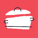 Meal Planner, Shopping List & Recipe Keeper