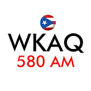 WKAQ 580 AM Puerto Rico WKAQ 580 AM App Radio