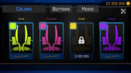 Millionaire 2020 Free Trivia Quiz Game 1.63 screenshots 15