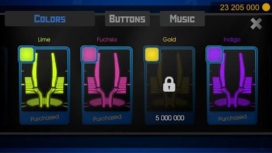 Millionaire 2020 Free Trivia Quiz Game screenshots 9