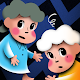 Download Millie and Molly For PC Windows and Mac