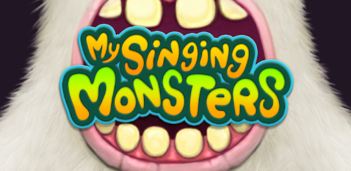 My Singing Monsters - Apps on Google Play