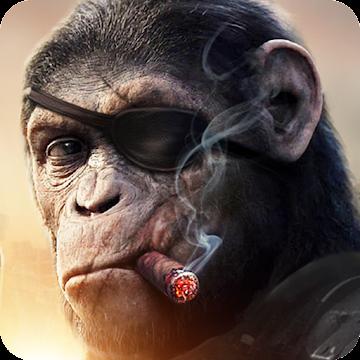Imágen 1 de Apes Age para android