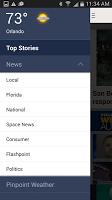 News 6 ClickOrlando - WKMG