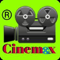 Cinemax Movie Zone