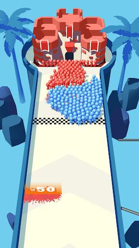 Crowd Pin screenshot 4