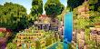 Craft Clever Sun - Crafting & Building Games kostenlos am PC spielen, so geht es!