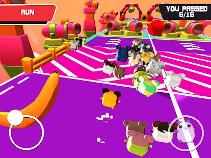 STAR: Super Tricky Amazing Run 1.0.182 Screenshots 16