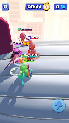 Party Gangのおすすめ画像3