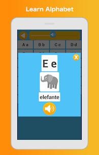 Learn Italian – Language Learning Pro v3.2.1 [Paid] 5