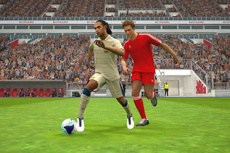 Image For eFootball PES 2021 Versi 5.5.0 3