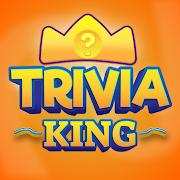 Trivia King - Become a Legend
