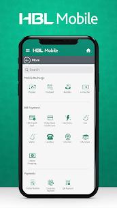 HBL Mobile 3
