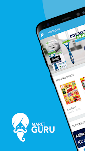 marktguru – leaflets, offers & cashback 1