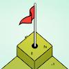 골프 픽스 / Golf Peaks 대표 아이콘 :: 게볼루션