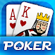 Texas Poker Português (Boyaa)