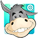 Donkey Quiz: India's Quiz Game - Androidアプリ