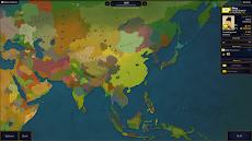 Age of History II Asiaのおすすめ画像1