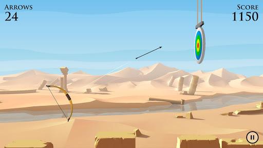 Archery Game screenshots 1