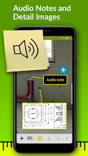 ImageMeter Pro-key 3.5.16 MOD APK [UNLOCKED] 5