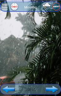 Relax Rain Sounds Sleep Sounds And Meditation