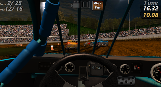 Max DTR 1.0.80 screenshots 9
