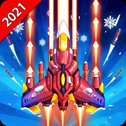 Strike Force - Arcade shooter - Shoot 'em up