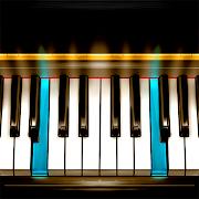 Virtual Piano 2021