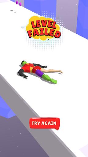 Mashup Hero screenshots 4