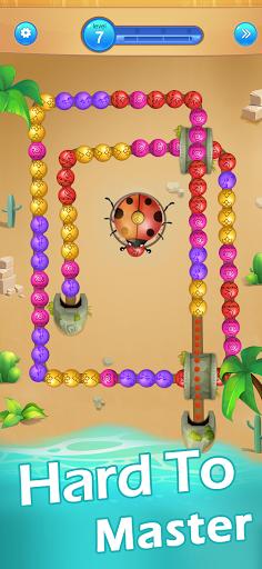 Zumba Classic:Ball Blast Games 21.0324.00 screenshots 14