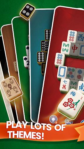 Mahjong Solitaire - Master 1.3.0 screenshots 6